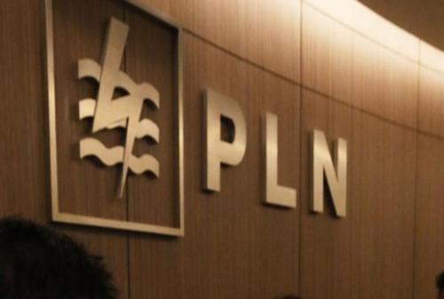 Erick Thohir Ganti Tiga Jajaran Direksi PLN, ini Susunan Barunya
