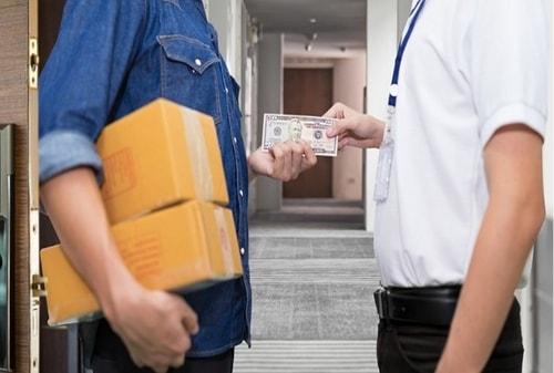 Kenali Metode Pembayaran COD, Bayar Sebelum Buka Paket – Perencana Keuangan Pertama Yang Tercatat OJK