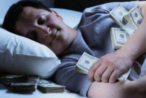 Value Investing, Cara Jadi Kaya Buat yang Hobi Tidur