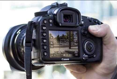 5 Tips Merawat Kamera Digital Agar Awet dan Tahan Lama