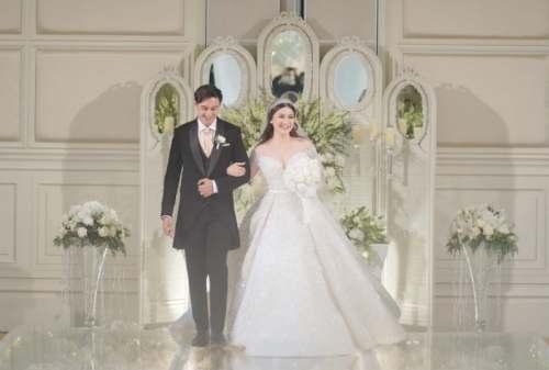 Usia Matang Dan Belum Berencana Menikah, Perlu Rencana Keuangan?