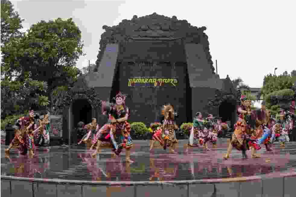 Mengenal Ragam Budaya Khas Temanggung di Jawa Tengah