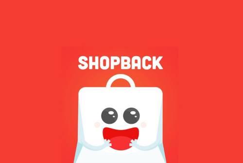 Review Aplikasi Shopback: Keunggulan dan Cara Penggunaan