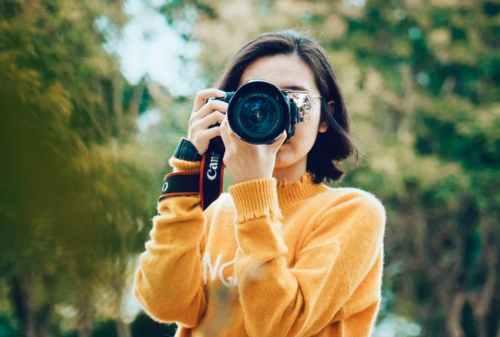 Besaran Biaya Buat Jadi Fotografer Mulai Dari Amatir Hingga Profesional