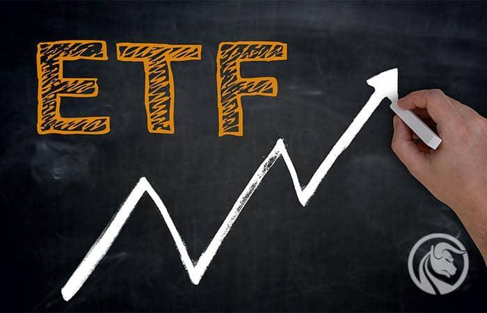 Mengenal Exchange Traded Fund (ETF), Kelebihan dan Cara Pilihnya