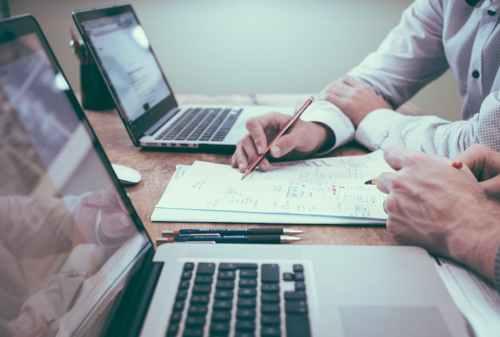Langkah-langkah Membuat Rencana Karier Secara Profesional