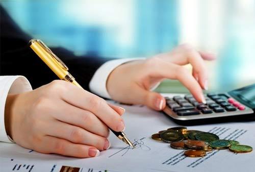 Manajemen Keuangan: Pengertian, Tujuan, dan Fungsinya