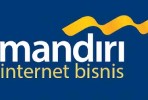 Panduan Mudah Menggunakan Mandiri Internet Bisnis