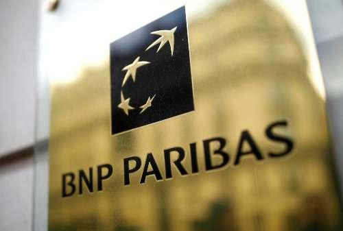 Bisa Untung 6,89% per Tahun: RDPT BNP Paribas Omega