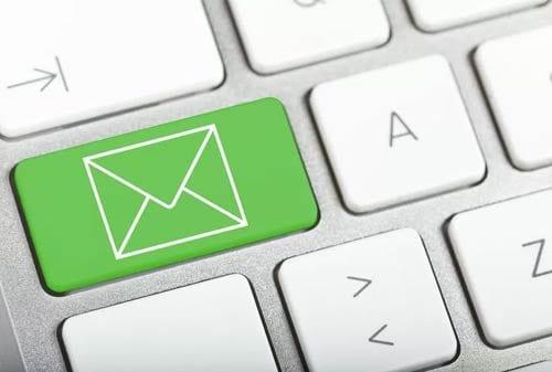 Bagaimana Etika Menulis Email Lamaran Kerja Agar Dibalas HRD?