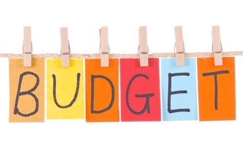 Mengenal Definisi Budget (Anggaran), Jenis dan Manfaatnya