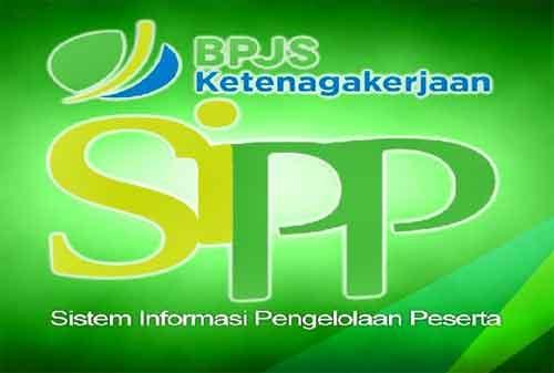 Panduan Lengkap Cara Daftar SIPP BPJS Ketenagakerjaan Online