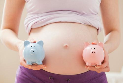 Cara Merencanakan Keuangan Pasca Melahirkan Biar Gak Bengkak!