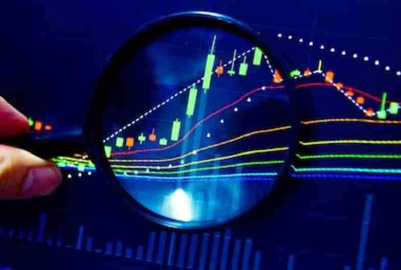 Analisis Fundamental Saham: Cara Melihat Valuasi Perusahaan