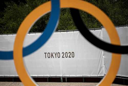 Bocoran Bonus Olimpiade Tokyo Untuk Atlet Indonesia Peraih Medali