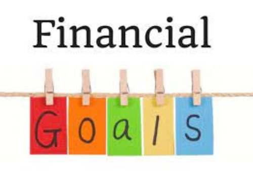 Cara Karyawan Menggapai Financial Goals
