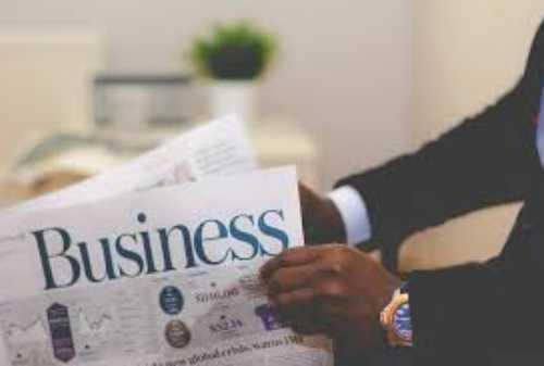Karyawan Ingin Memulai Bisnis, Perhatikan 20 Hal Berikut Ini!