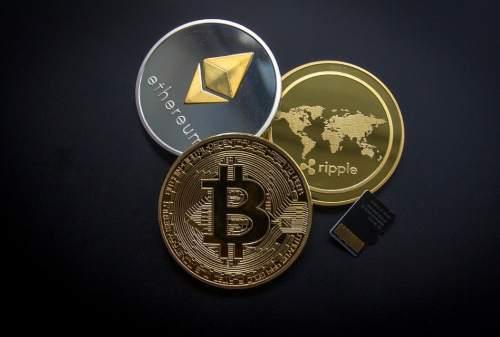 Kementrian Perdagangan Akan Dirikan Bursa Kripto, Begini Detilnya
