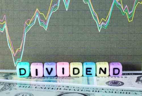 Mengenal Apa Itu Dividend Investing, Jenis dan Perhitungannya