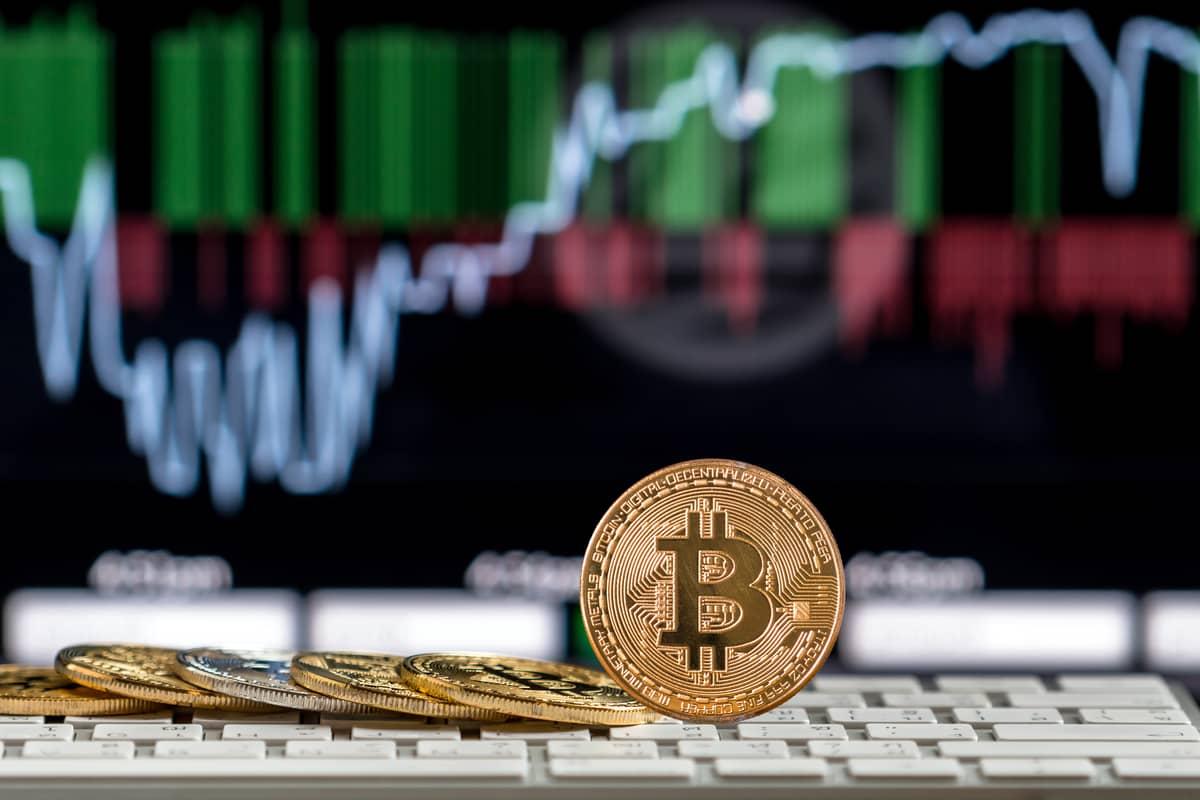 Mengenal Cryptocurrency, Untung atau Buntung?