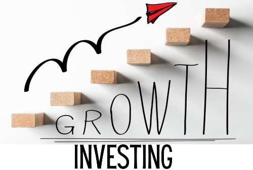 Pertumbuhan Laba Perusahaan yang Cepat