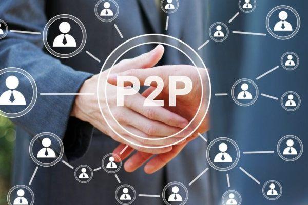 Investasi P2P Lending yang Potensial Untung Besar