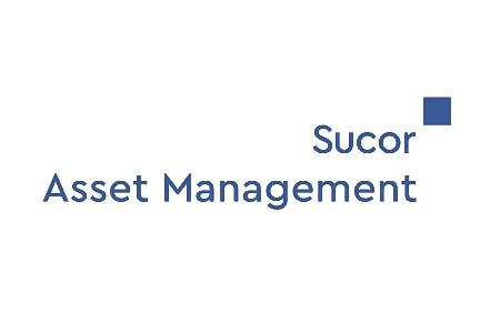 Investasi yang Flexible dengan Sucorinvest Flexi Fund, Return POSITIF