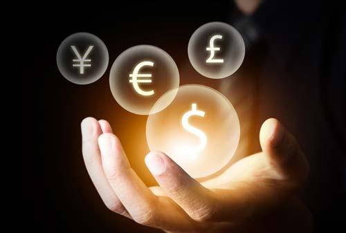 Pahami 7 Kelebihan Trading Forex dan Kenali Risikonya