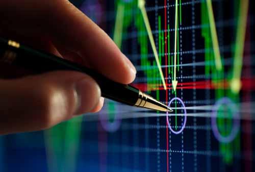 Belajar Trading untuk Pemula, Wajib Tahu Sebelum Memulai!