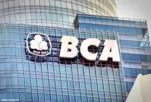BCA Akan Stock Split dengan Rasio 1:5, Jadi Berapa Harga Sahamnya?